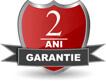 Garantie 2 Ani Sisteme Copiat